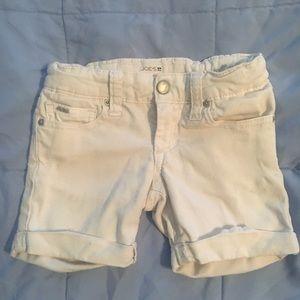 Toddler Joe's Jeans Shorts